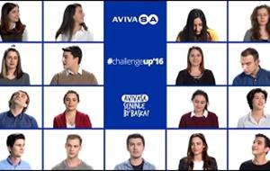 avivasa-challenge-up-programi-basliyor